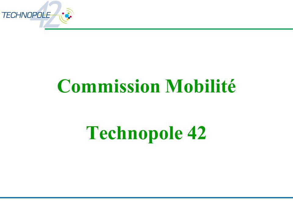 Contacts Référent Mobilité Dominique BOUCHET dominique.bouchet@enise.fr 04-77-43-75-00