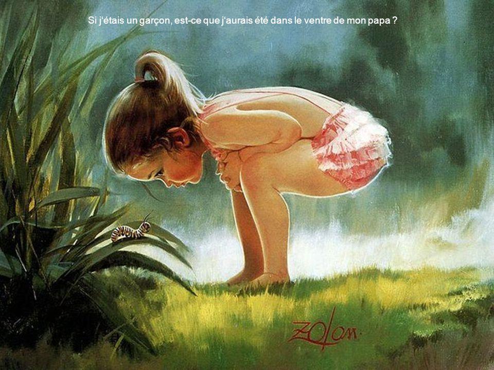 Illustrations : Donald Zolan, artiste peintre Reconnu en Amérique comme le premier artiste d'enfants, son travail célèbre la joie de l'enfance, avec t