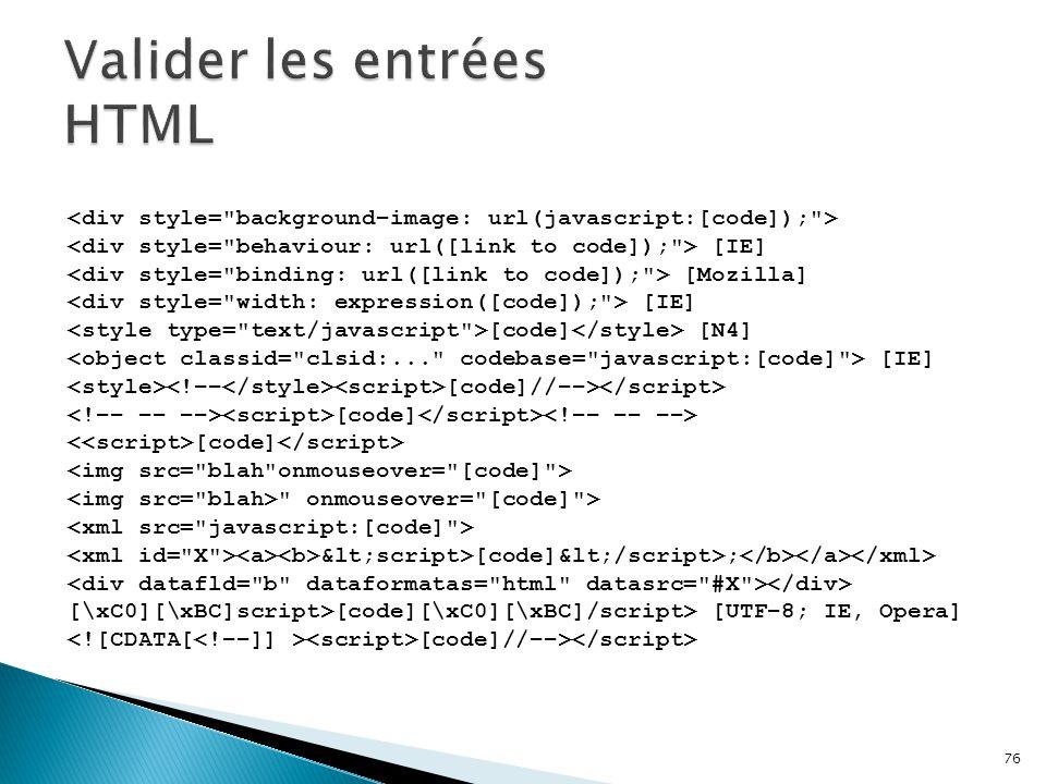 76 [IE] [Mozilla] [IE] [code] [N4] [IE] [code]//−−> [code]
