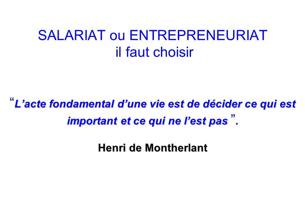 Introduction : Le planning 2009 Les mythes sur l entrepreneuriat I- Le Porteur de Projet II- Le Projet III- La Vie du chef d'entreprise IV/ Protéger son idée Conclusions SOMMAIRE