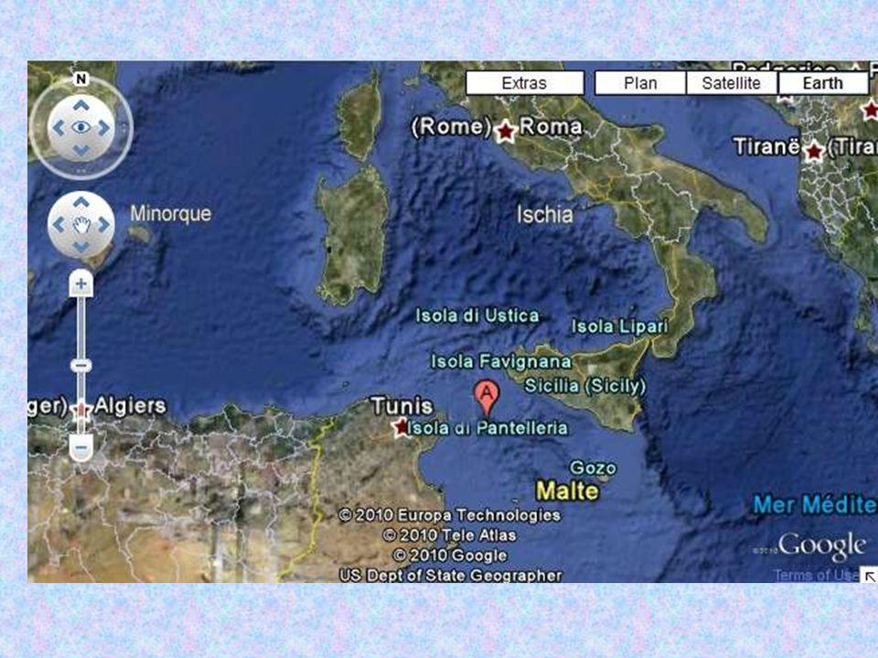 Les îles de mes aïeux : Ischia : Diméglio… Malte : Xiberras, Pisani… Minorque : Sintes Pantelleria : Consulo Ischia Malte Minorque Ma Belle Méditerranée ….!