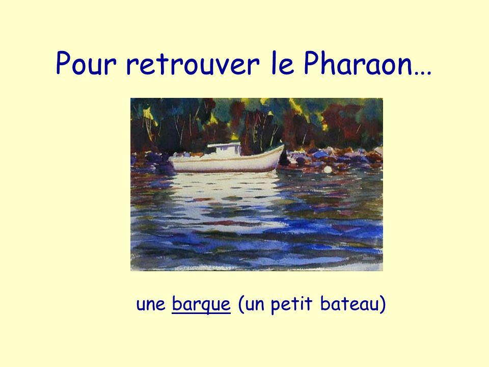 Monsieur Morrel propriétaire du Pharaon veut savoir la condition du chargement entend l'histoire de l'ancien capitaine Leclère