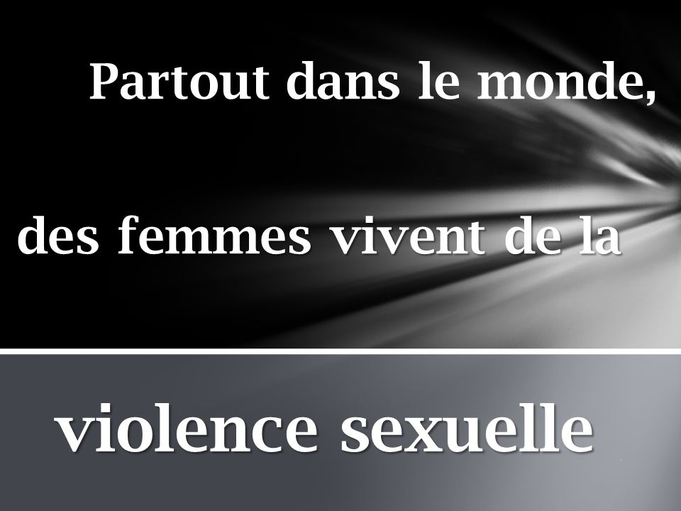BESOIN D'AIDE .