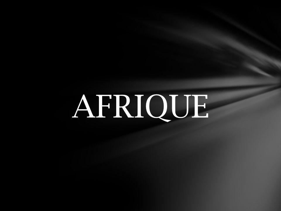 FRANCE: «VIOLÉE SOUS PRÉTEXTE D EXORCISME, ELLE RACONTE SON CALVAIRE AUX ASSISES» - RTL.be, Novembre 2013 SUISSE: «DEUX AGRESSIONS SEXUELLES EN TROIS JOURS» - Tribune de Genève, Septembre 2013