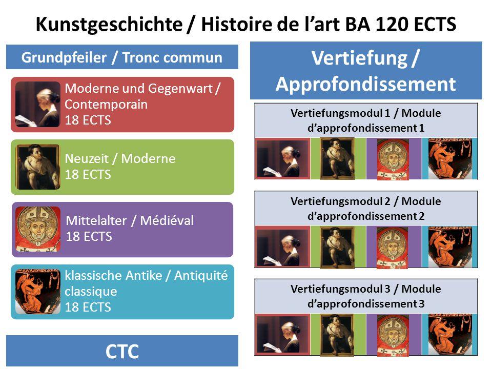 Alle Informationen finden Sie im Studienplan: www.unifr.ch/art www.unifr.ch/art Alle Informationen finden Sie im Studienplan: www.unifr.ch/art www.unifr.ch/art