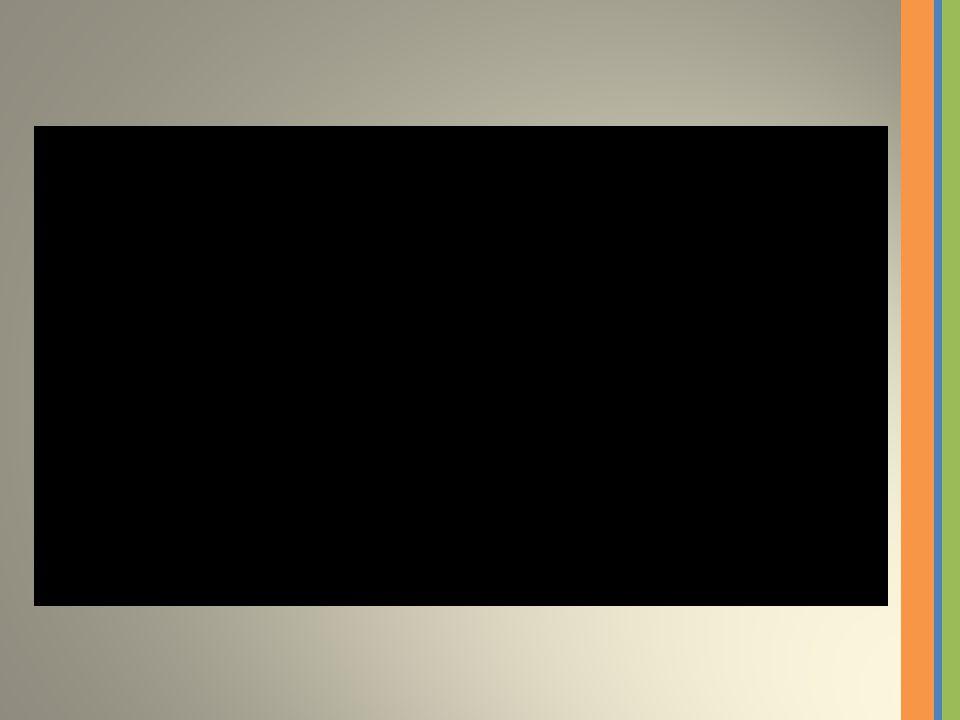 La vie est parfois si cruelle avec l être humain Et le destin de chacun écrit en toute ligne sur un parchemin Et ainsi faire comprendre que la vie est un joli refrain Et profiter de chaque instant comme le parfum du jasmin Certaines personnes malheureusement n en savent pas la valeur Et utilisent toutes leurs forces à mauvais escient Ne sachant pas que d autres ont le cœur plein de douleur Vivant avec un handicap par moment si asphyxiant Simplement imaginer qu un instant les rôles soient inversés Pour faire réaliser à quel point c est abaissant Et angoisser à l idée de sentir qu on est blessé Et que le monde devant nous s écroule nous anéantissant Espérant que ce rêve apeurant changera leurs âmes Pour apporter à présent un sens honorable à leur destinée Et que le handicap quelque soit sa forme ne soit plus un drame Et voir ainsi sur chaque visage un sourire rayonner.