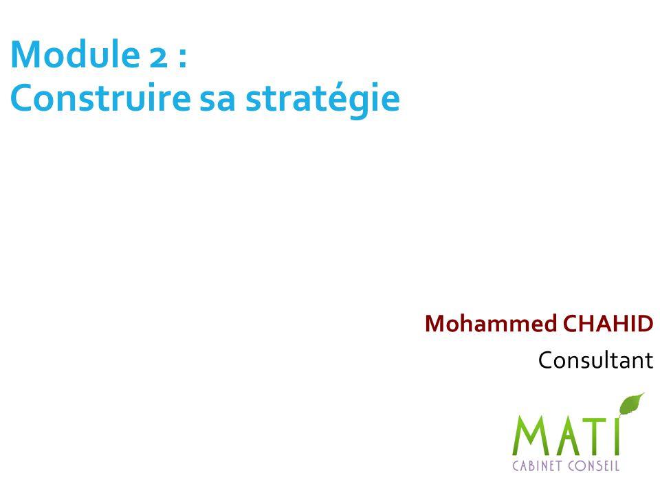 Objectifs du module Développer une culture commune de la « SDL » et disposer d'éléments opérationnels Maîtriser les fondamentaux et les étapes de la construction d'une SDL Être en capacité de venir en appui aux candidats en enrichissant ce « kit/guide du formateur».