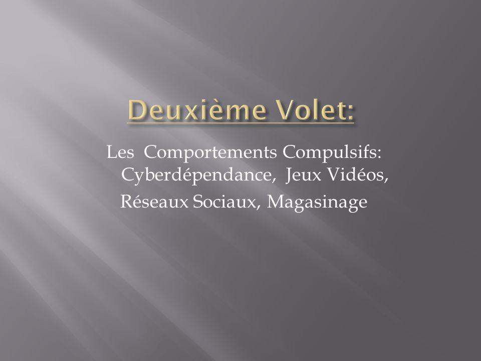 Partage de fichiers  Avec les jeux vidéo, le téléchargement de musique et de films sont parmi les activités en ligne.