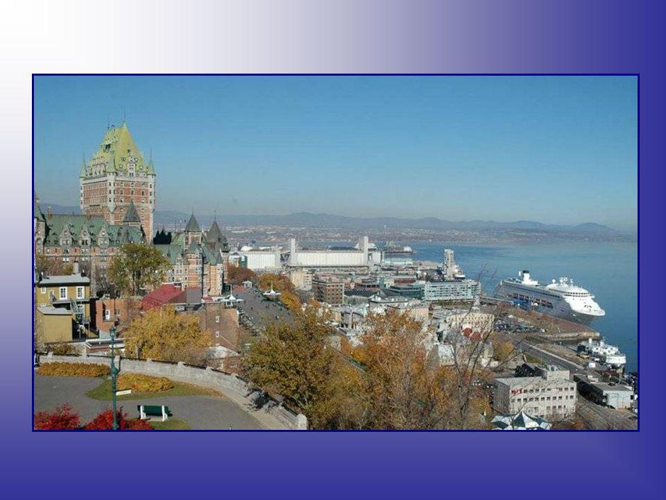 Le 400ème deQuébec. Le 400ème deQuébec. Diaporama sonore. Depuis janvier 2008, Québec est le lieu de tous les rendez-vous et de toutes les rencontres.
