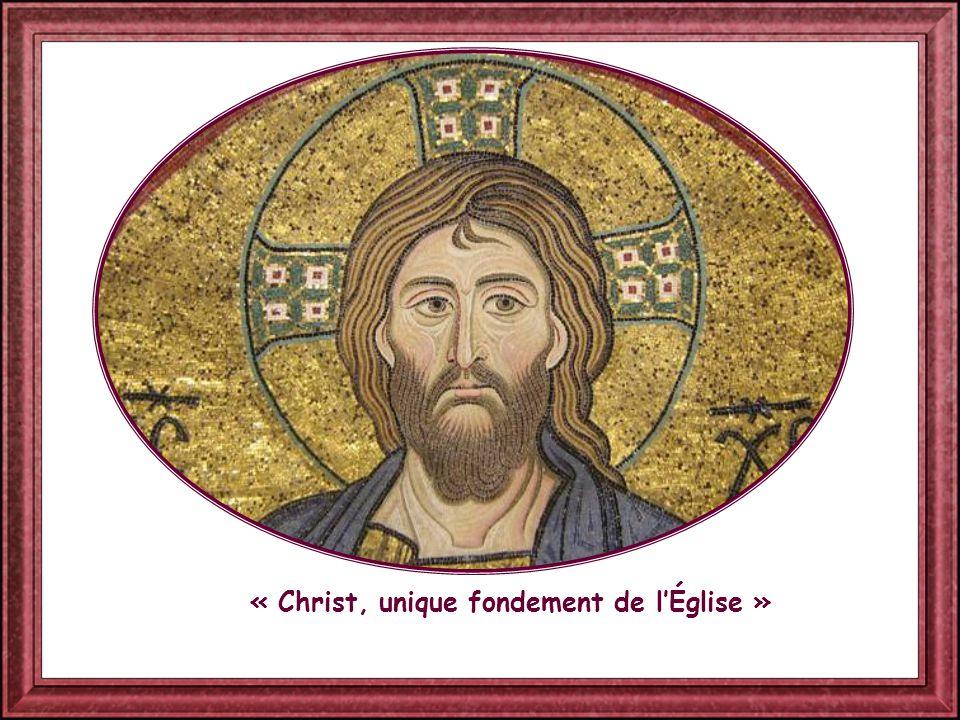 Ce mois-ci, mois de la Semaine de prière pour l'unité des chrétiens, les Églises et communautés ecclésiales rappellent ensemble que le Christ est leur