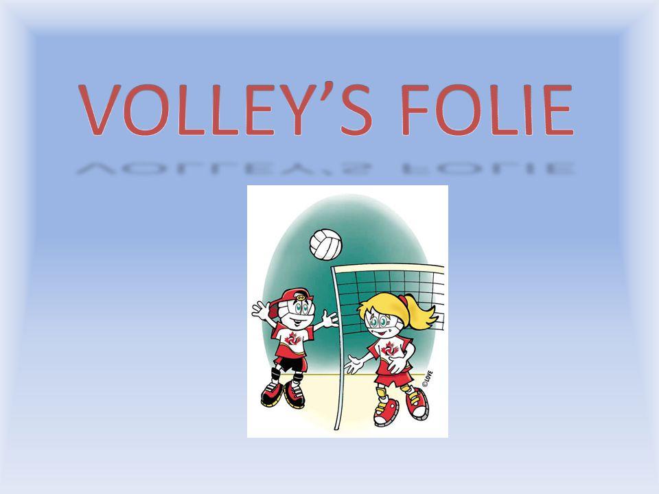 Il était important pour nous que les enfants inscrits dans cette démarche, apprennent les bases fondamentales du volley-ball, sans véritablement en avoir conscience, au travers d'une activité qui leur est adaptée, alors que nous tentions traditionnellement, mais en vain, de leur faire s'approprier le volley-ball des grands… Bon décryptage!!!