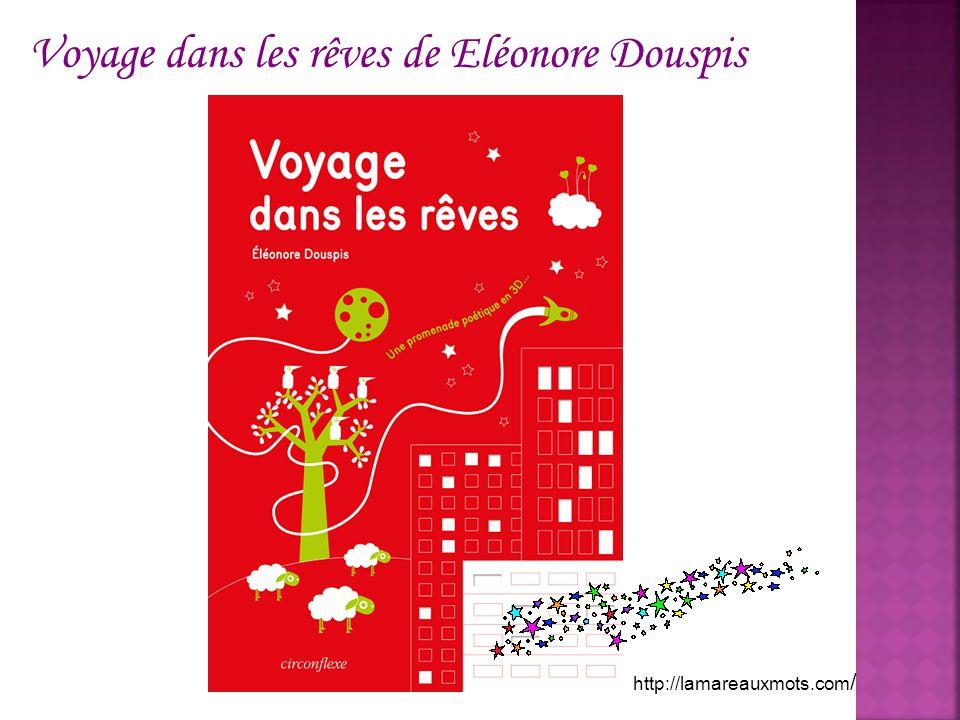 Le Petit Prince est une œuvre de langue française, la plus connue d Antoine de Saint-Exupéry, publiée en 1943 à New York.