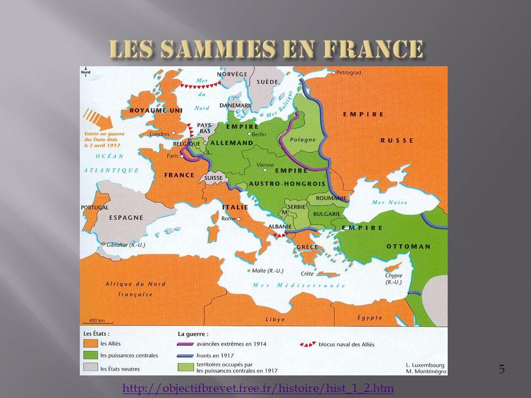 5 http://objectifbrevet.free.fr/histoire/hist_1_2.htm