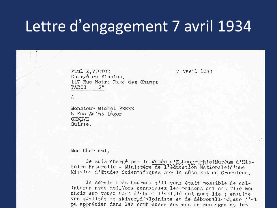 8000 francs de subvention