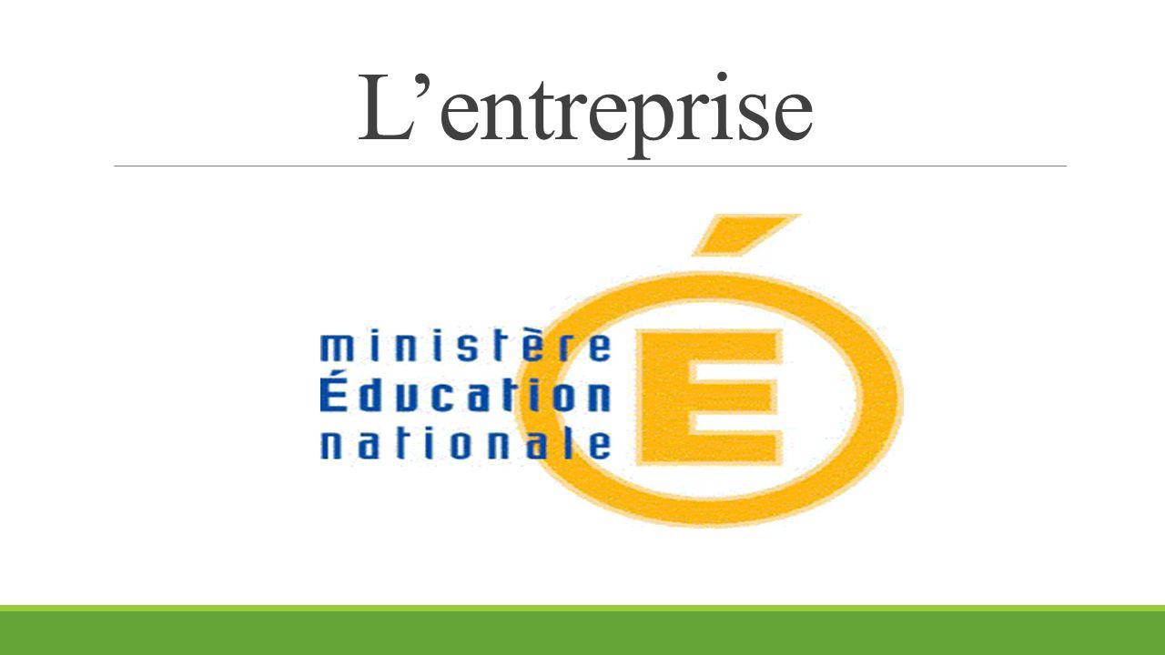 L'Education Nationale  Vincent Peillon,  Ministre de l'Education Nationale  Elu le 21 juin 2012