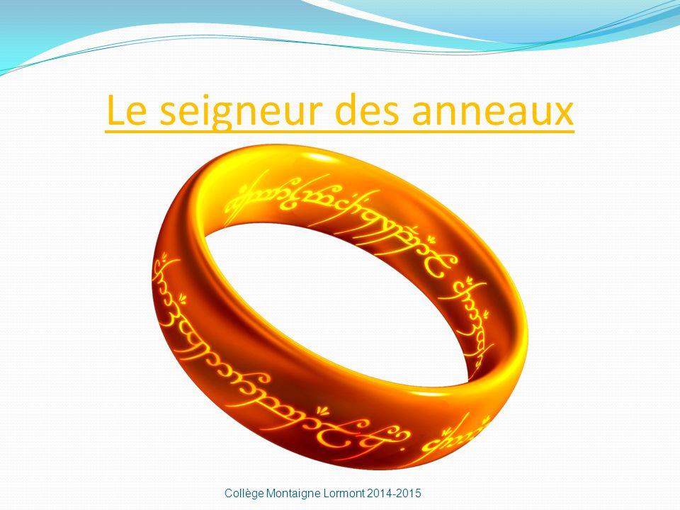 La lecture façon Montaigne Collège Montaigne Lormont 2014-2015