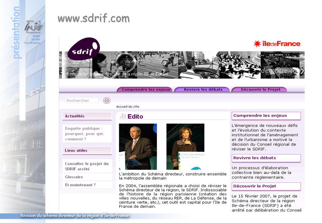 15 www.sdrif.com