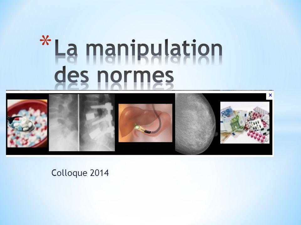 Colloque 2014