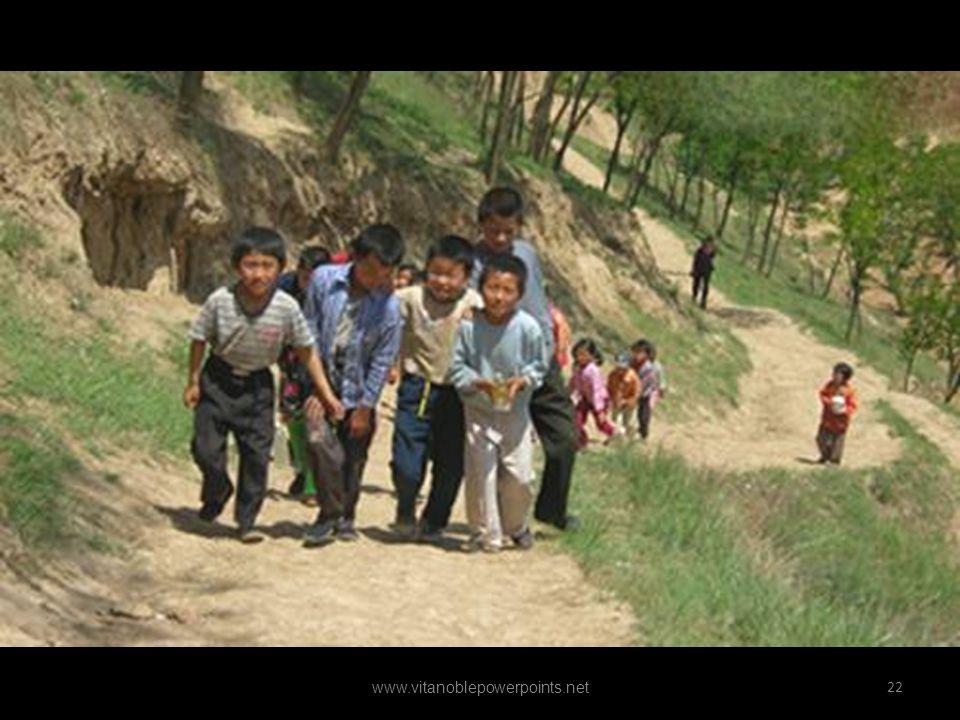 www.vitanoblepowerpoints.net21
