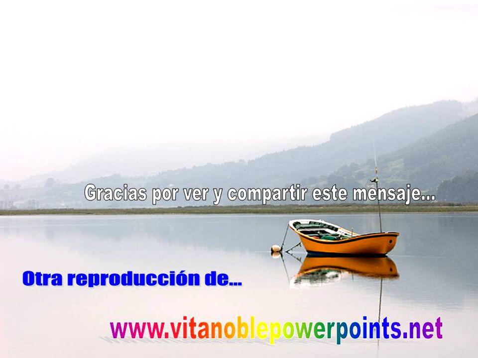 www.vitanoblepowerpoints.net 38