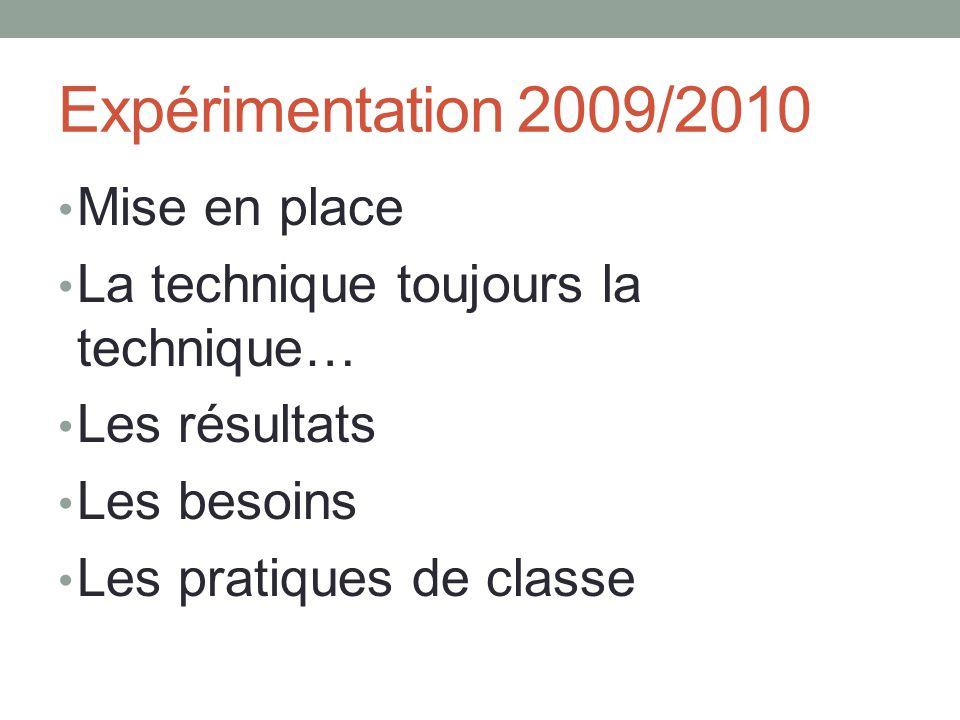 Les usages pédagogiques Par activité langagière de l'oral; Le baladeur dans la trousse; Mais dans la classe… optimiser ce qui se fait déjà grâce à la baladodiffusion.