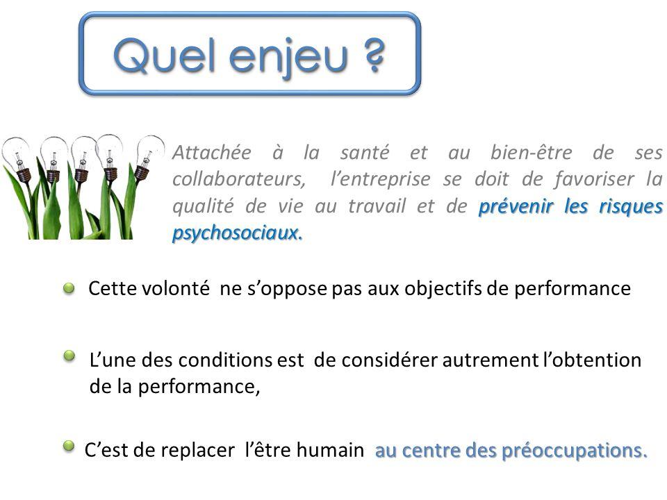 les troubles musculo squelettiques Les TMS Les TMS constituent une maladie professionnelle la plus courante en France.