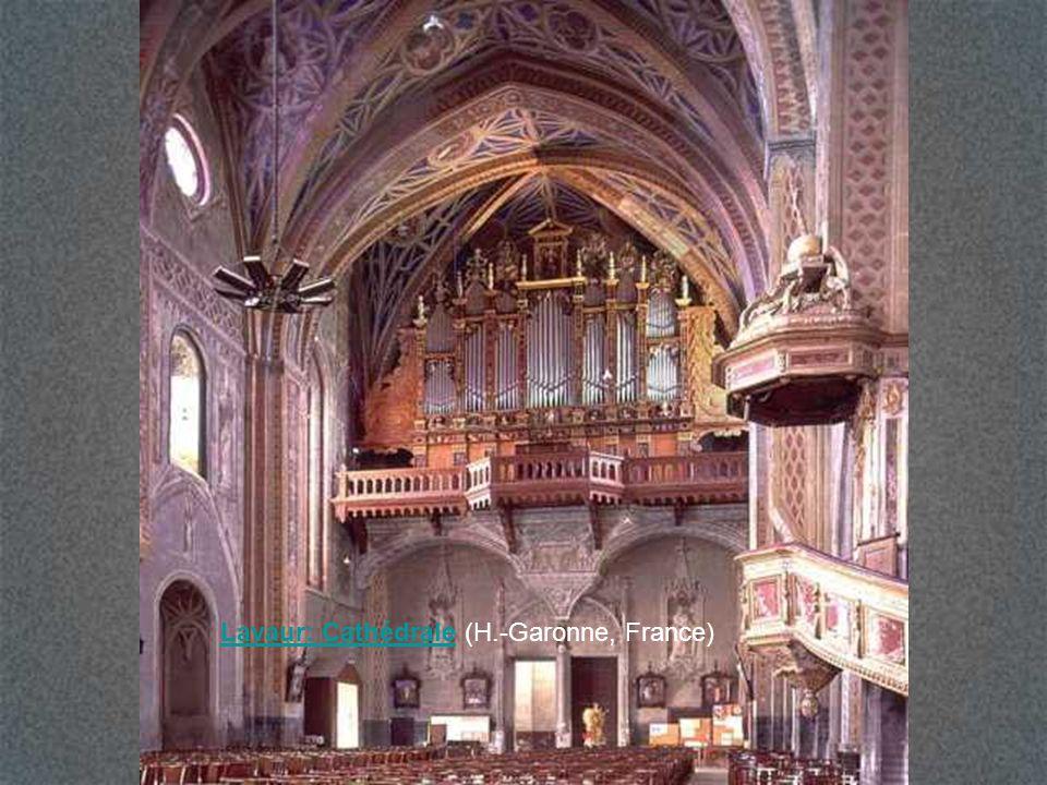 Bayeux: CathédraleBayeux: Cathédrale (Calvados, France)