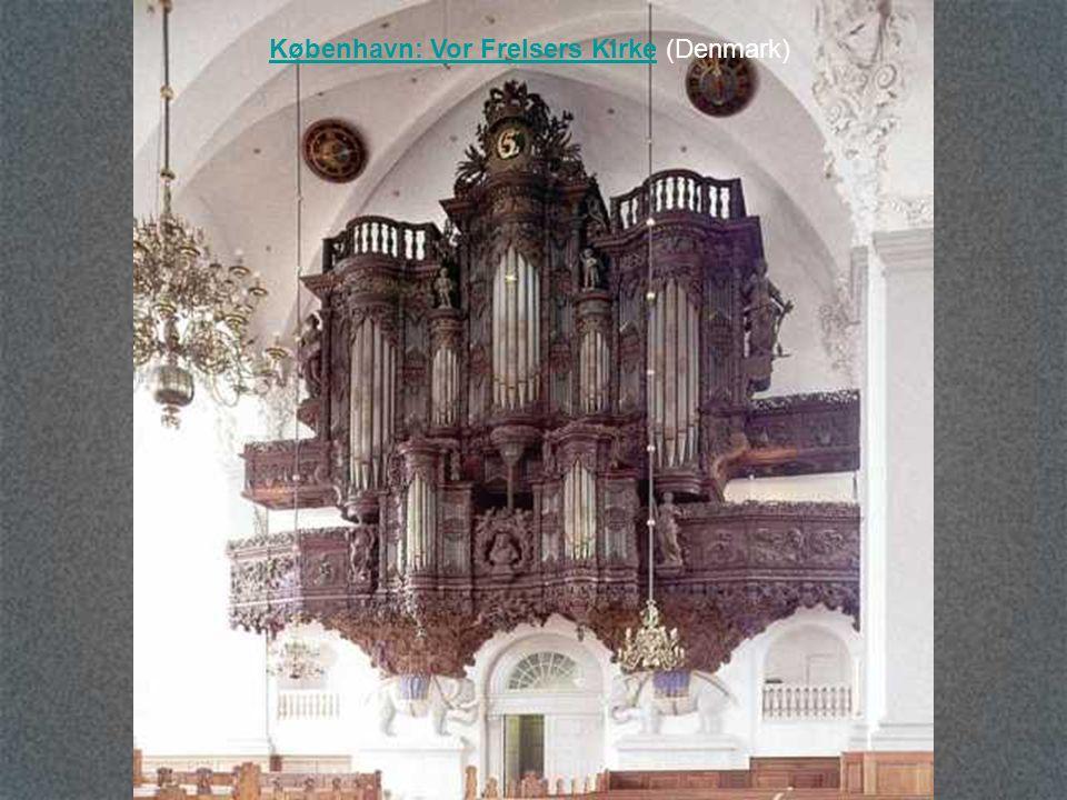 Eenrum (Ned. Herv. Kerk)Eenrum (Ned. Herv. Kerk) (Netherlands [North])