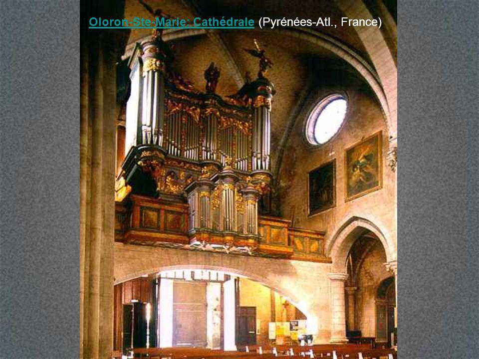 Bordeaux: Ste-CroixBordeaux: Ste-Croix (France)