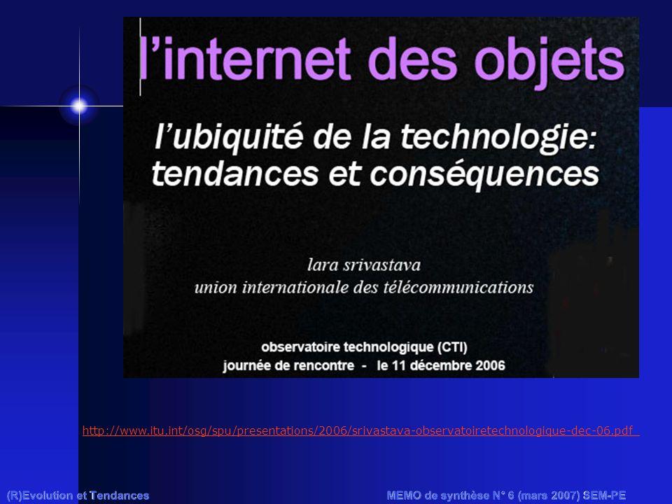 http://www.itu.int/osg/spu/presentations/2006/srivastava-observatoiretechnologique-dec-06.pdf