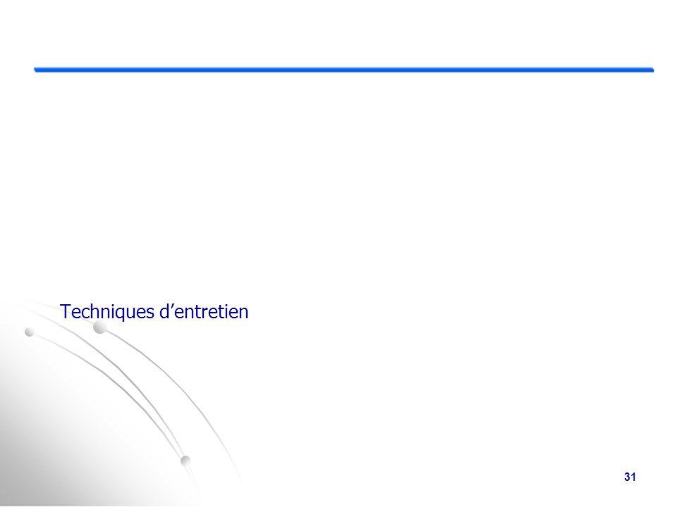 Etude de terrain : plusieurs chemins complémentaires pour connaître L'étude des documents internes et externes, des discours officiels, de l'affichages, du site internet et intranet, de la presse, de la pub….