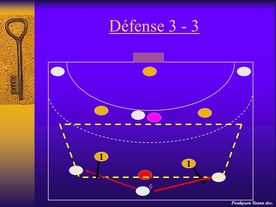 Défense 3 - 3 1 1 Pouliquen Yoann doc.