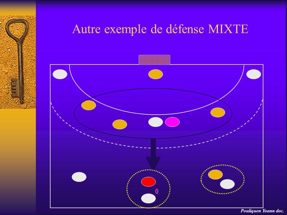 Autre exemple de défense MIXTE Pouliquen Yoann doc.