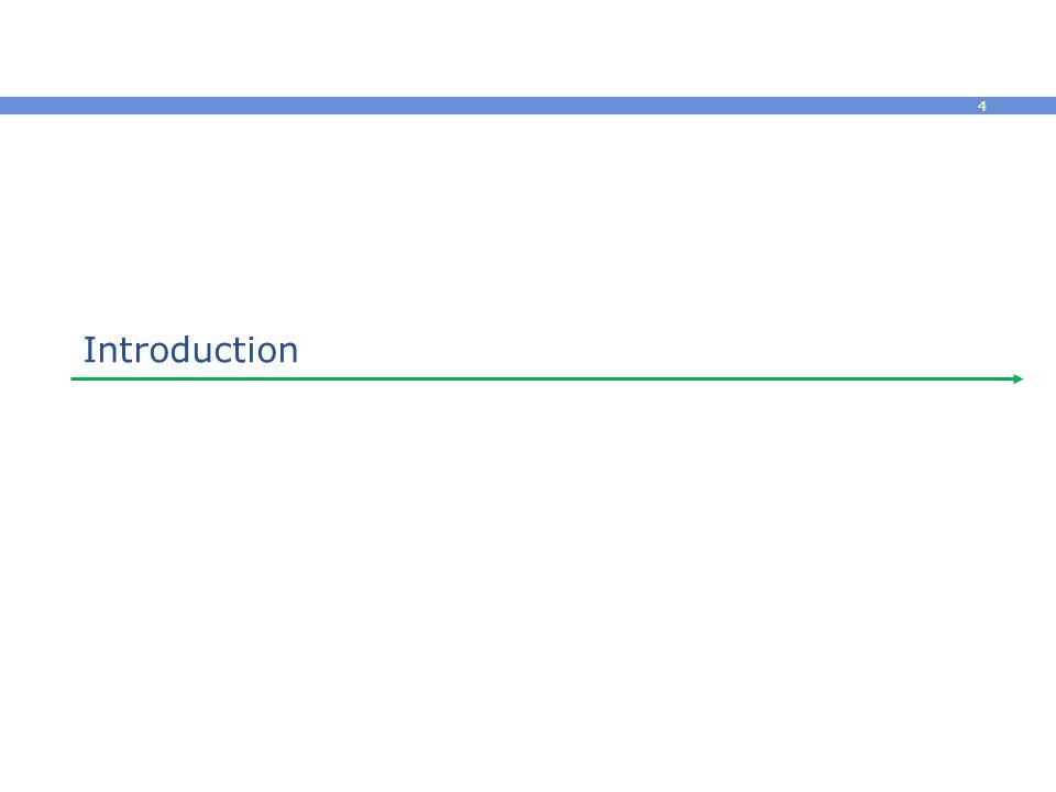 5 Introduction Les comptabilités du GBCP  Chaque comptabilité répond à un besoin spécifique.