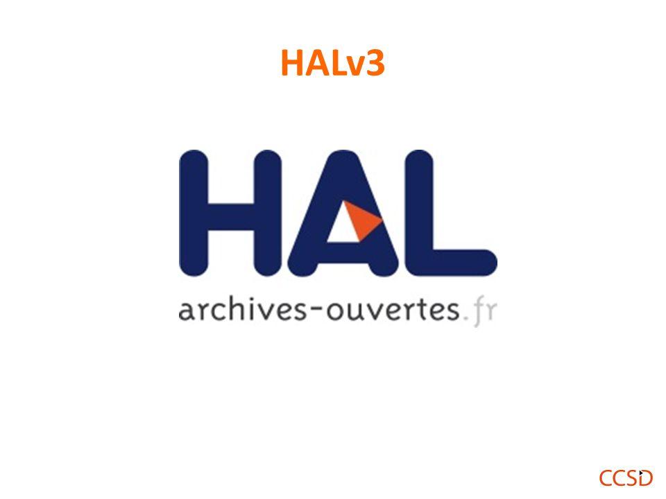 HALv3