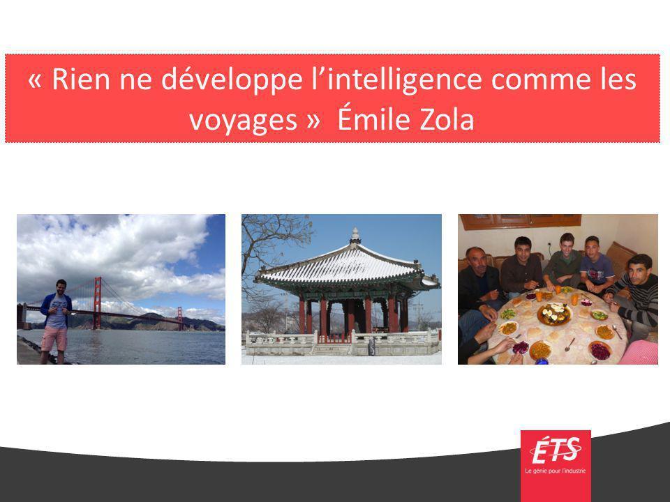 Exemple de formulaire de concordances de cours complété Règle de base en Europe: 2 ECTS = 1 crédit ÉTS