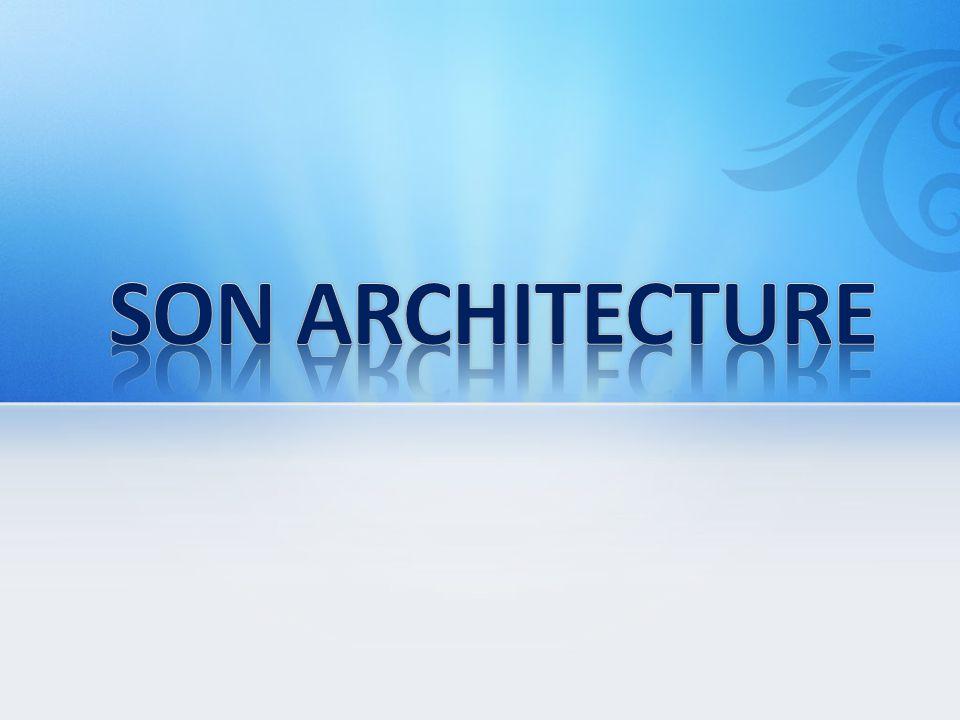 Friedensreich Hundertwasser se considérait comme un médecin de l'architecture car il trouvait l'architecture moderne ennuyeuse et malade.