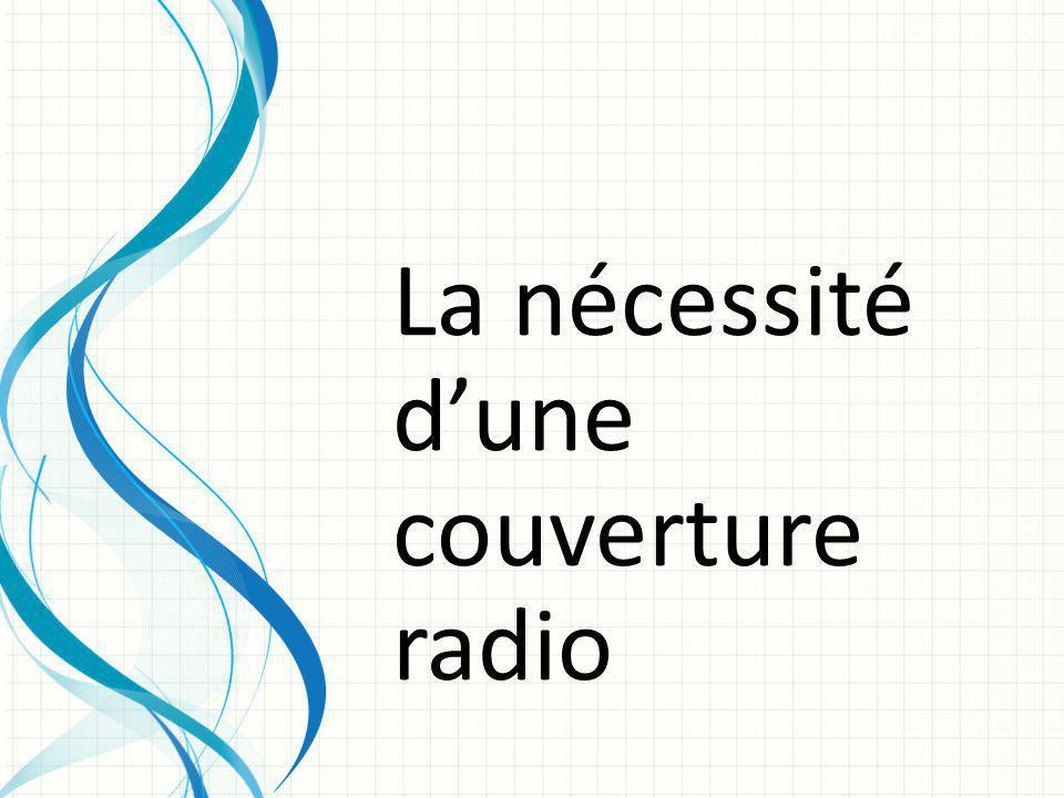 Le Règlement MS71 Continuité radioélectrique INPT (Infrastructure Nationale Partageable des Transmissions) des zones ERP (Arrêté du 24 septembre 2009 - art.