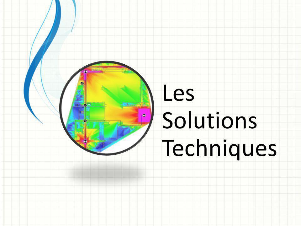Couverture INPT + TETRA Aéroport Lyon-Saint- Exupéry Couverture : – Parkings P0 niveau -4 – Sous-sols techniques des terminaux 1 et 2 Solution en DAS redondé optique en complément des stations de base – INPT du MININT – TETRA aéroport