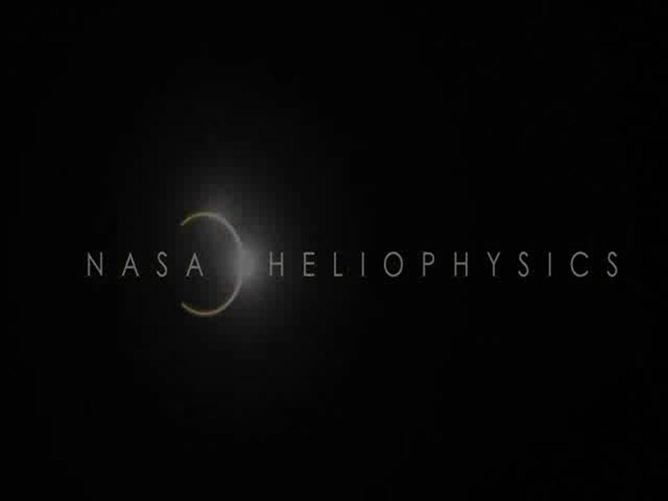 Le Soleil vu de l'espace par SDO Le Best of de SDO 2 ème année SDO_Year 2.wmv Gravité 28g Vlib 618 km/s
