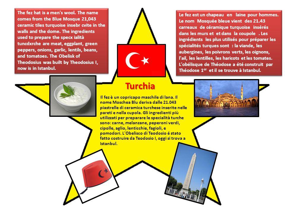 Bulgaria Sofia è la capitale della Bulgaria.Città moderna e cosmopolita.