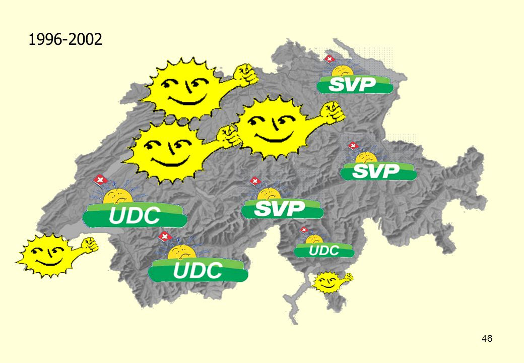46 1996-2002