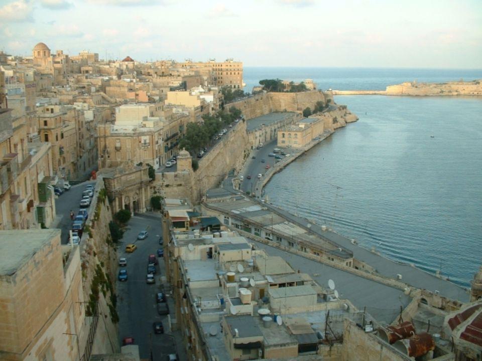 Valleta_