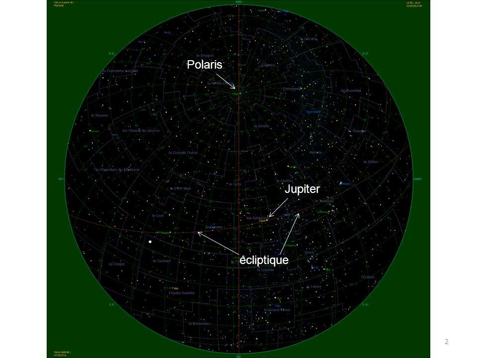 Le ciel du soir - février 3 Soleil Mercure Vénus Saturne Neptune Uranus Soleil Vénus Neptune UranusSoleil Mercure Vénus Neptune Uranus Soleil Mercure Neptune Uranus Jupiter
