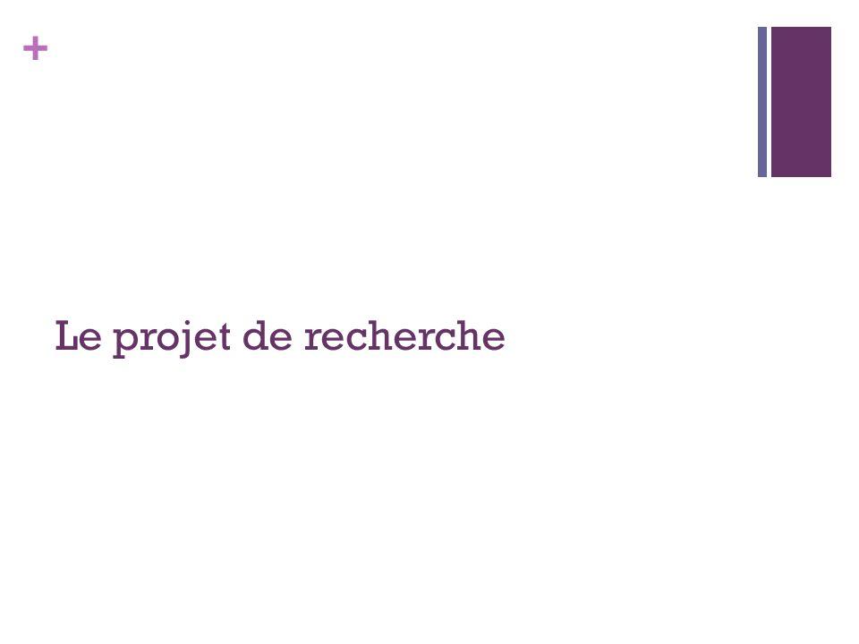 + Documenter la mise en application de la Convention Documenter l'impact direct du travail du Cirque du Monde sur certains droits des jeunes participants et participantes Rencontrer les responsables du Ministère de l'Action Sociale et de la Solidarité Nationale du Burkina Faso Entrevues avec les moniteurs, les éducateurs et les participants et participantes des programmes du Cirque du Monde Objectifs et méthodes