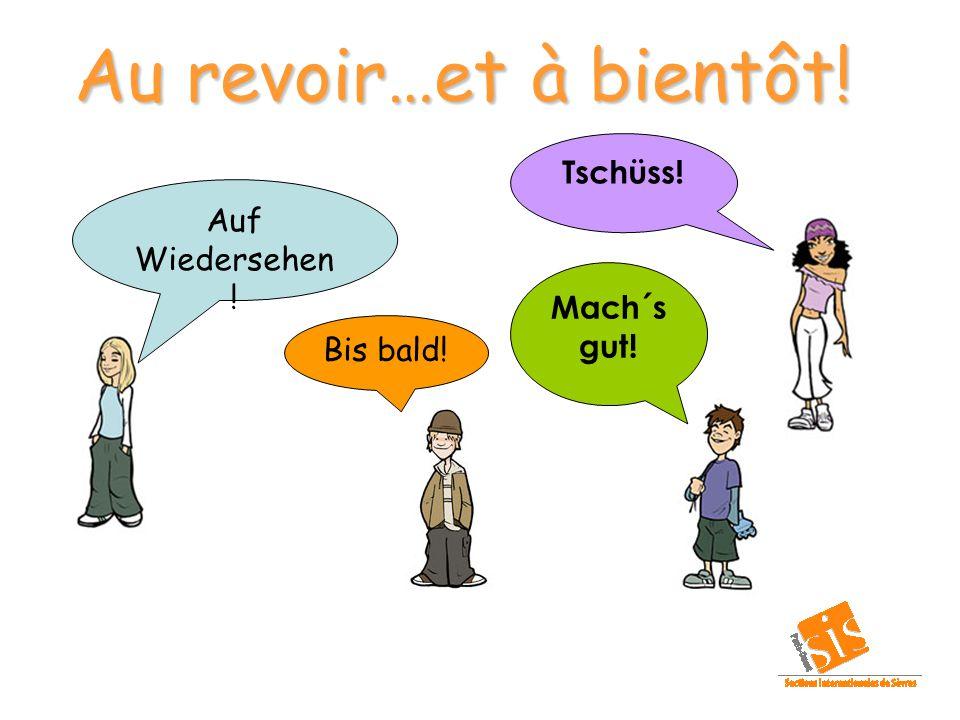Va sur le site Web: http://www.allemandfacile.com/audrey.php Audrey sait prononcer des phrases dans les principales langues du monde, dont l'allemand.
