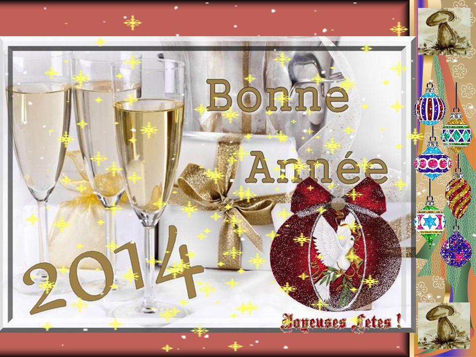 Au plaisir de vous retrouver Lors de prochaines sorties Dès à présent Vous pouvez Noter sur votre agenda La date de notre 13ème Chapitre Solennel Le Samedi 16 Août 2014 À Soulac-Sur-Mer