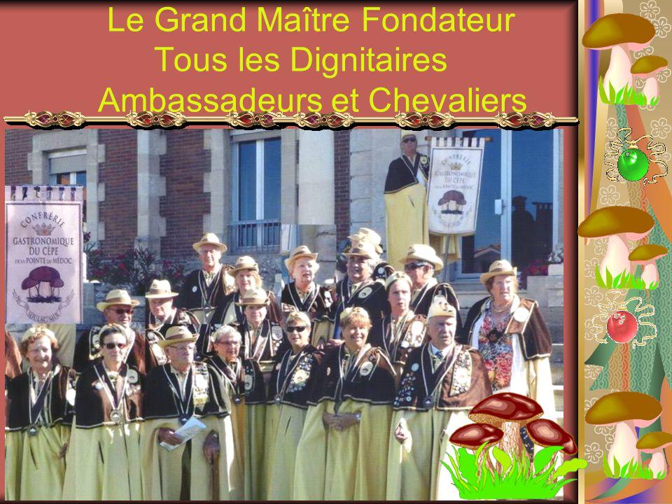Secrétariat 15 Rue d'Italie 33780 Soulac-Sur-Mer Tél : 05.56.09.90.94 Courriel confrerieducepe@wanadoo.fr Site http://confreriecepedumedoc.jimdo.com