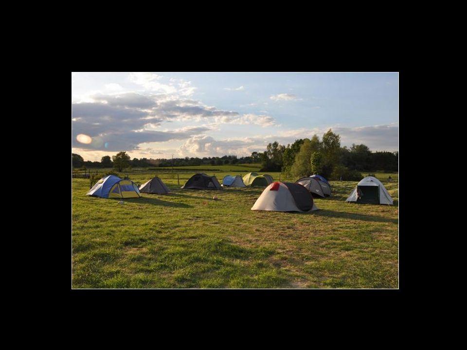 camp…