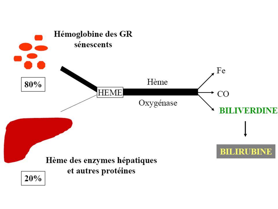 Alimentation parentérale – longtemps créditée d'une toxicité hépato-biliaire –excès d'apport glucidique/altération excrétion des TG=> stéatose: peu pourvoyeur d'ictère –nutrition parentérale exclusive =>cholestase intra- hépatique.